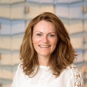 Suzanne van Schip
