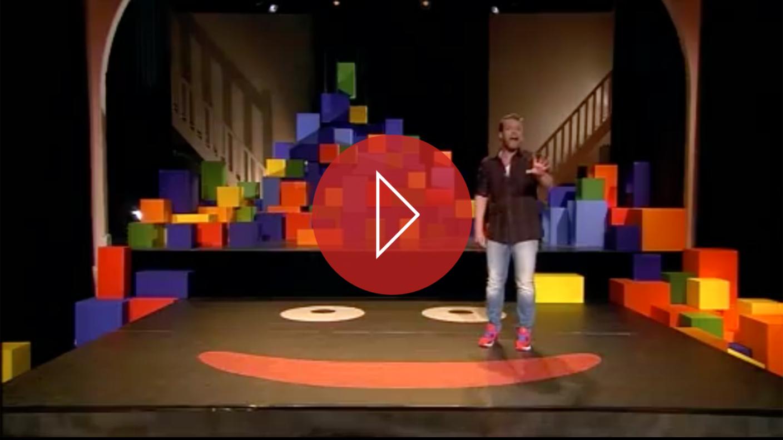 Sinterklaas - Martijn Koning