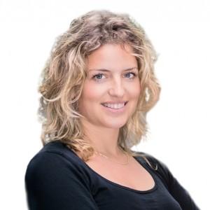 Anne Hoevens