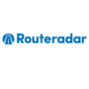 Routeradar