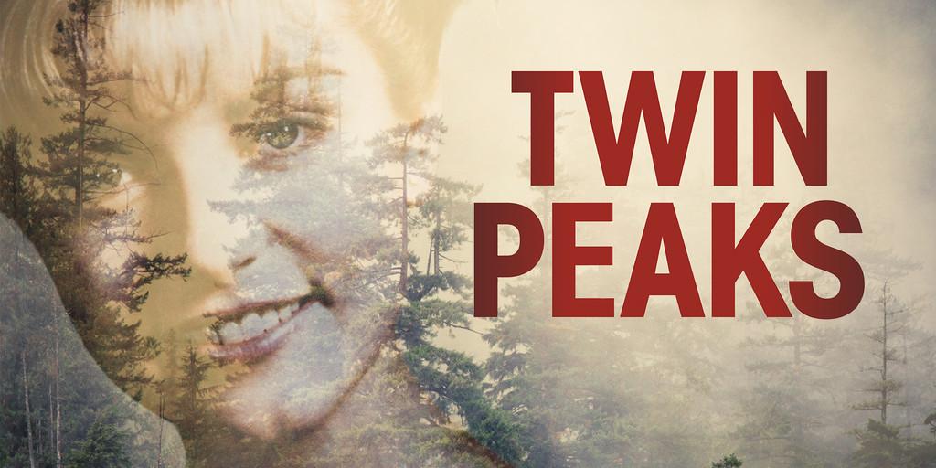 Nieuwe 'Twin Peaks' exclusief bij Videoland in Nederland