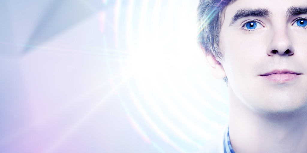 Tweede seizoen 'The Good Doctor' vanaf 11 november te zien bij Videoland