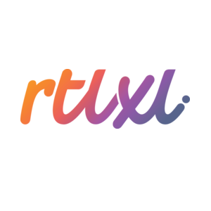 RTL XL: Mis geen moment
