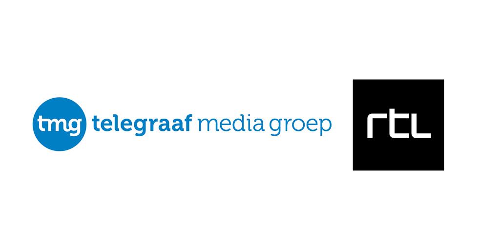 Samenwerking TMG en RTL voor online video advertising