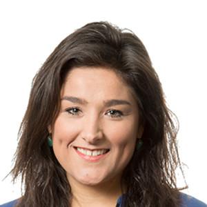Elles van Duijn