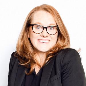 Joyce Kaatee