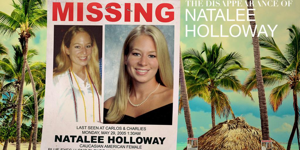 'De Verdwijning van Natalee Holloway' volgt vader Holloway tijdens nieuwe, veelbesproken zoektocht