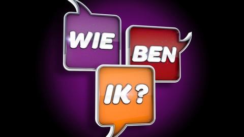 RTL | Wendy van Dijk keert met Jandino en Najib terug in ...