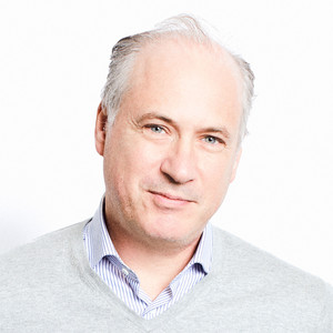Olaf Swinarski