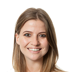 Marjolein Vaneker