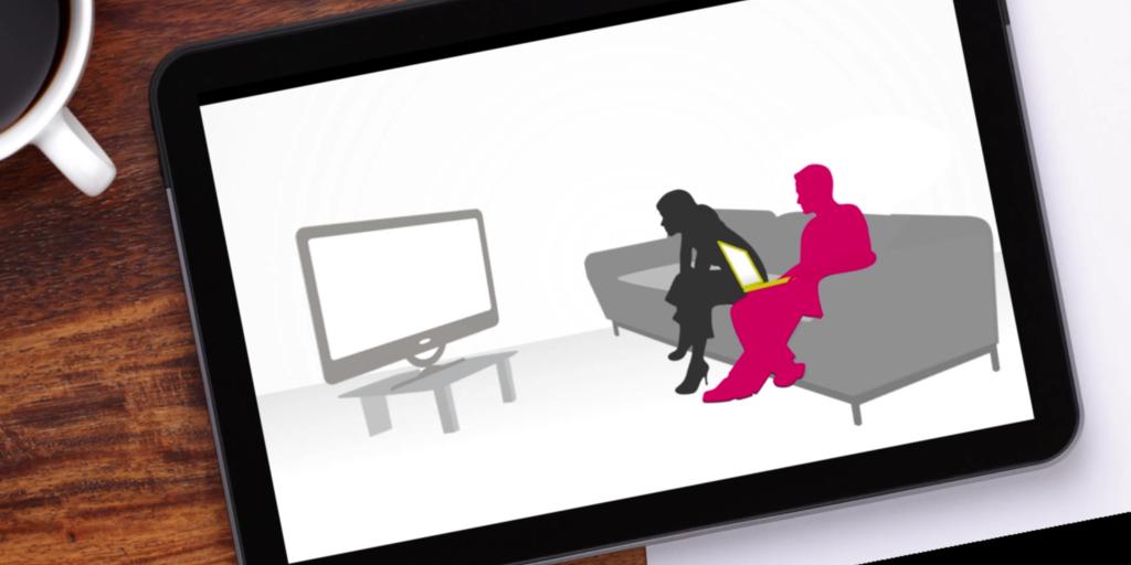 Video impact onderzoek: extra inzicht effecten