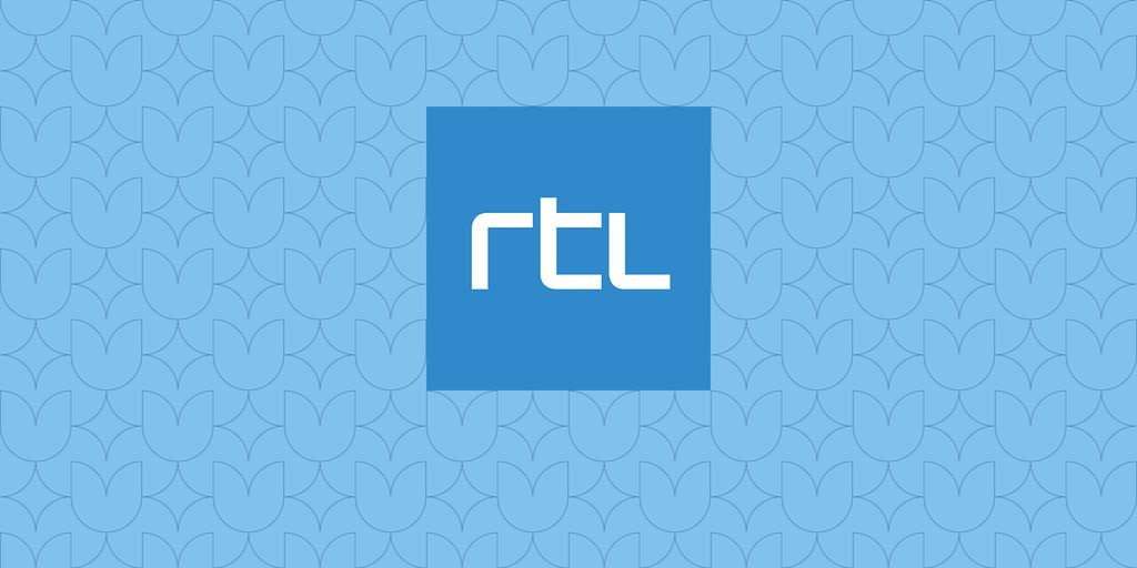 Statement RTL inzake Job Gosschalk
