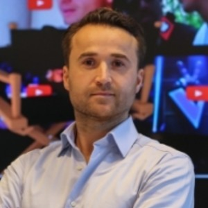 Erik Kepper