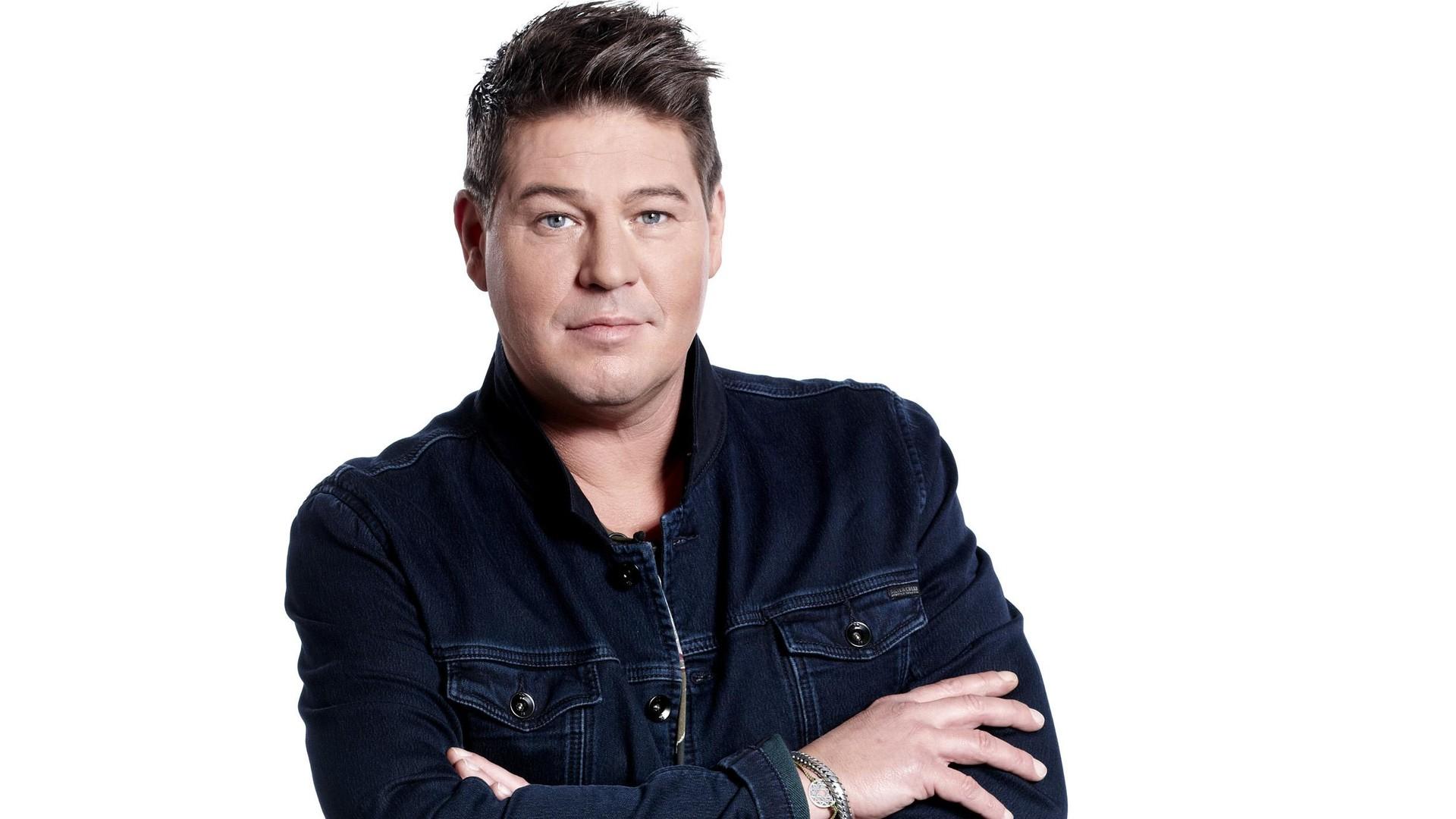 Kopen Zonder Kijken - nieuwe programma's zijn vanaf februari bij RTL 4 en 5 te zien