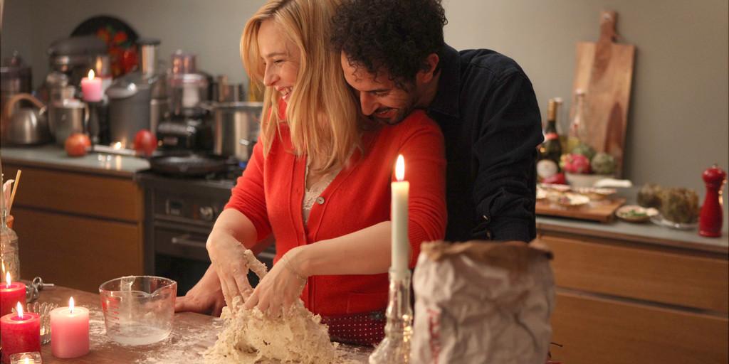 'Soof 2' eerste van reeks films die kort na bioscooprelease te zien zijn bij Videoland