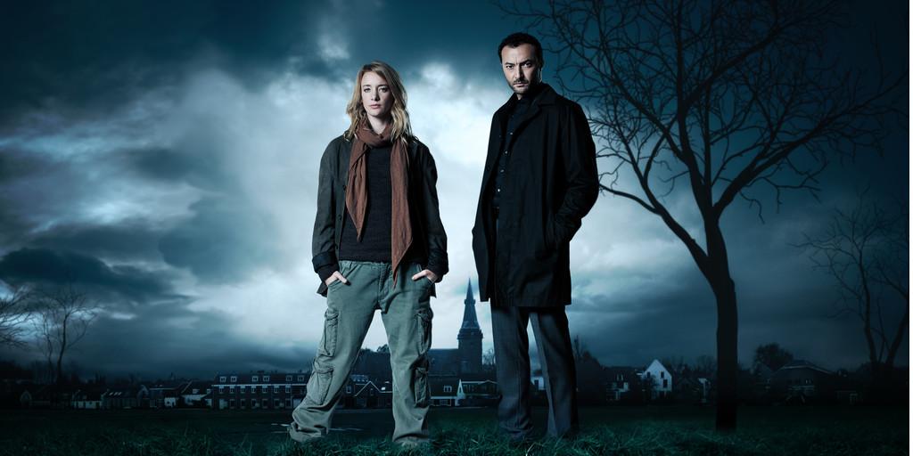 Hele seizoen van bloedstollende thrillerserie 'De 12 van Oldenheim' in één keer te zien bij Videoland