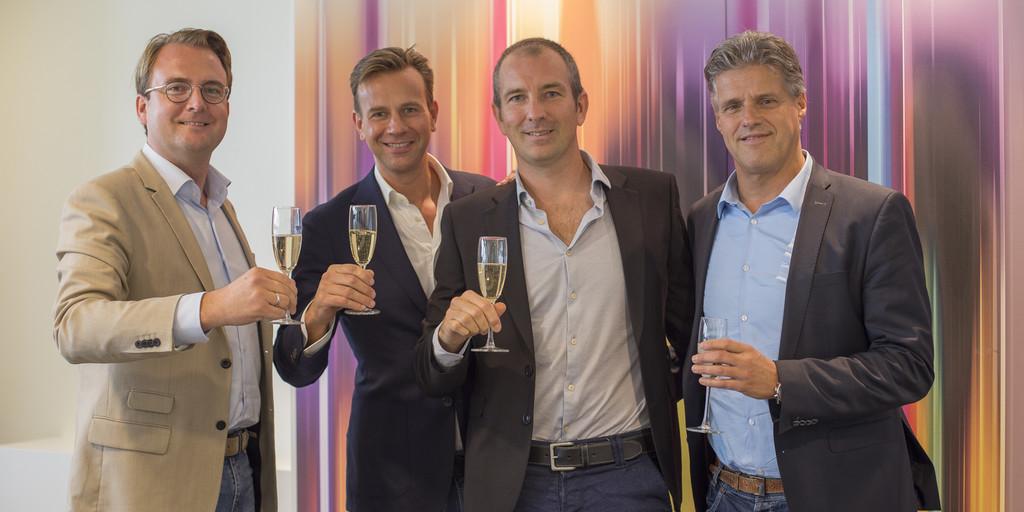RTL en Adfactor slaan handen ineen