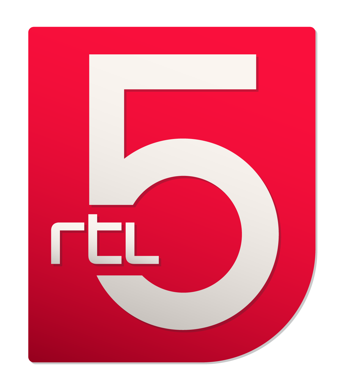 rtl5 dating Rtl 5 october 6, 2016 ben jij single, lekker zelfverzekerd en verre van preuts doe dan mee aan een uniek datingexperiment & show us what you got.