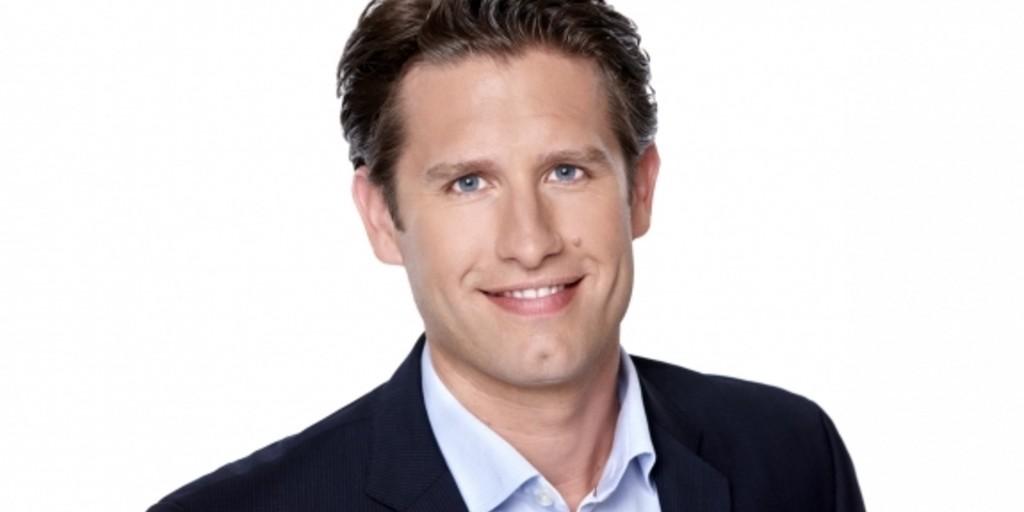 Nicolas Eglau to leave RTL Nederland after seven-year stint