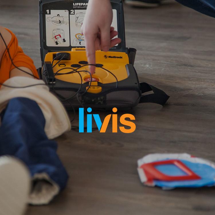 Livis