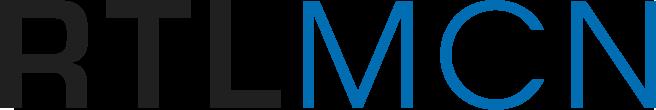 RTL MCN