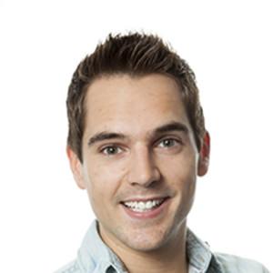 Maarten Evers