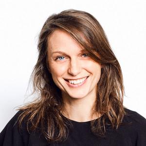 Emilie Oosterhof