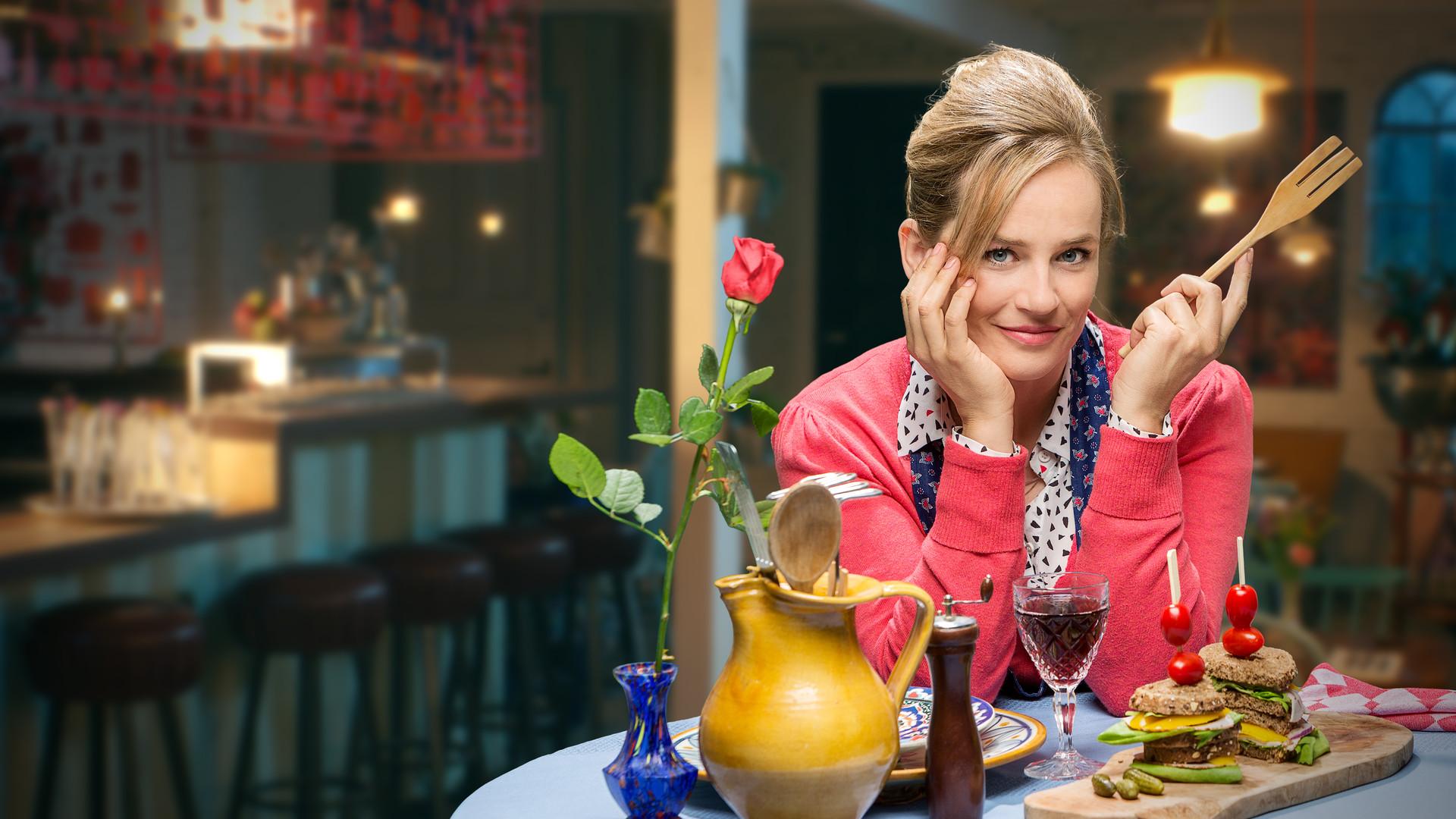 Soof 2 - nieuwe programma's zijn vanaf februari bij RTL 4 en 5 te zien