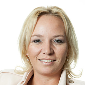 Mirella Dorlandt