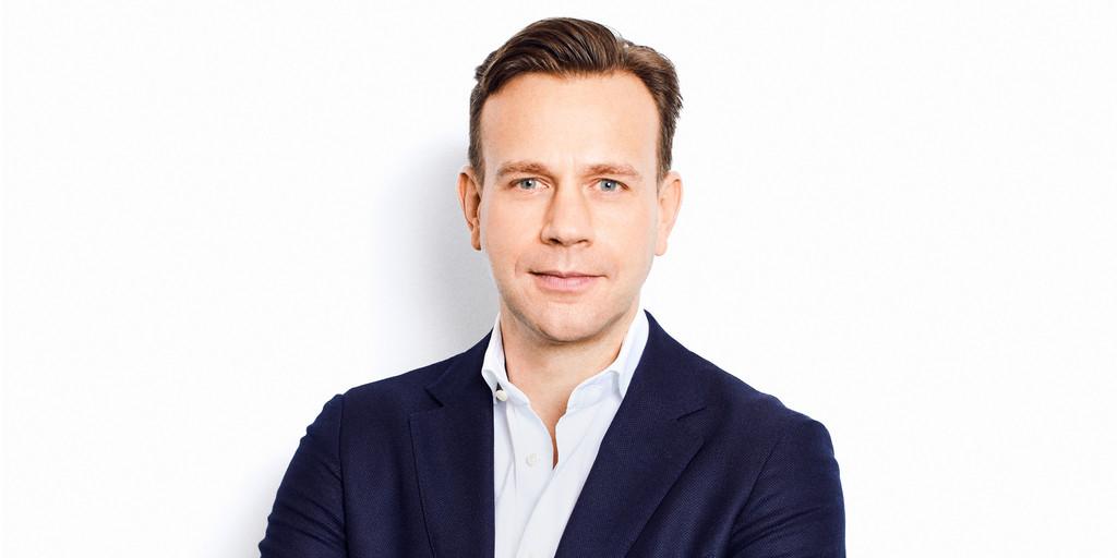 CEO Sven Sauvé reageert op jaarcijfers 2018
