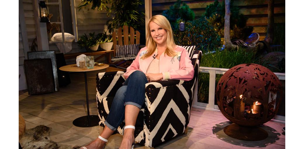Intense en emotionele gesprekken in vijfde seizoen 'Linda's Zomerweek'