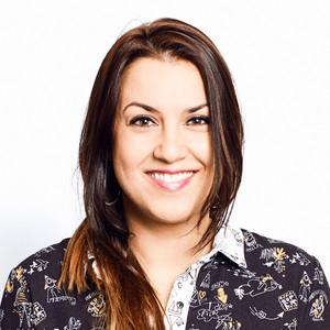 Shirien Elsaid