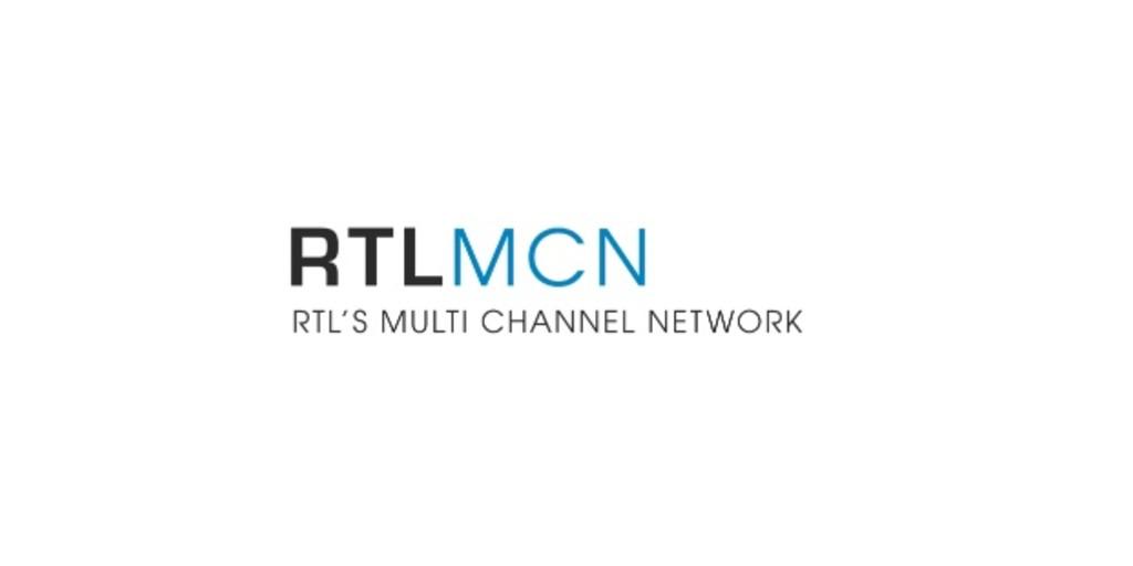 Statement RTL MCN, betreft SnapKing