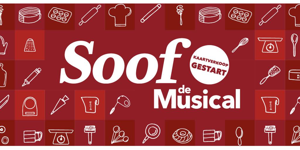 Soof de Musical