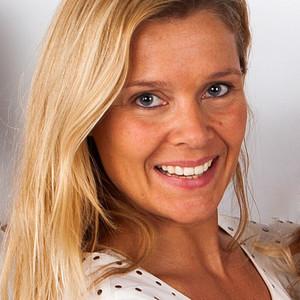 Annemarie Berkelaar