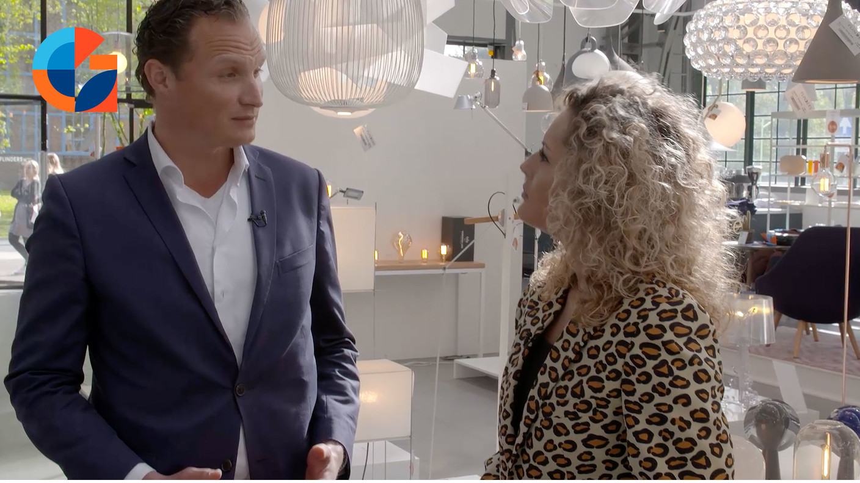 RTL en Flinders: een prachtig duo