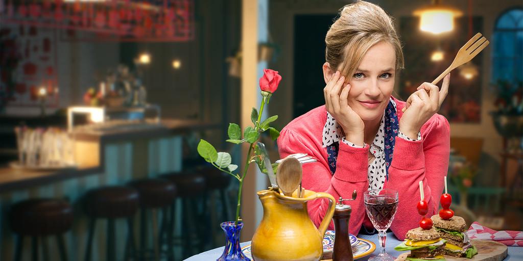 Hilariteit en ontroering in herkenbare komedieserie 'Soof: Een Nieuw Begin' vanaf 21 januari bij RTL 4