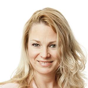 Kirsten Huismans