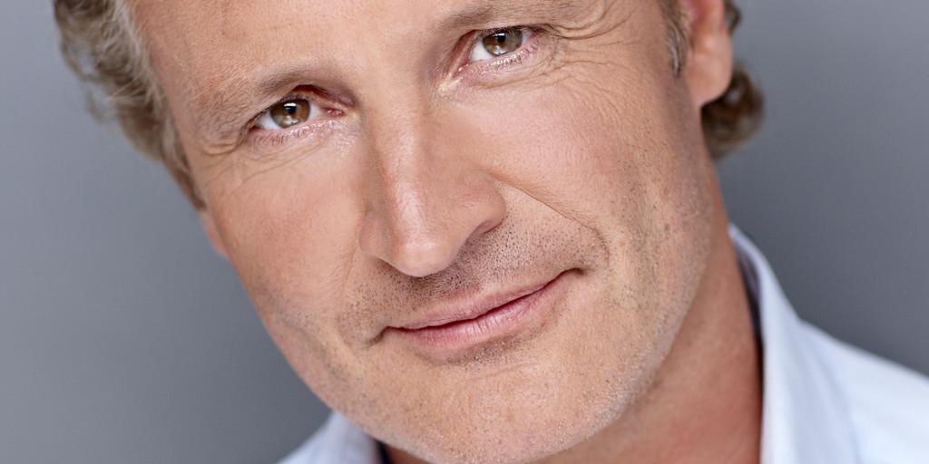 Algemeen programmadirecteur Erland Galjaard vertrekt na 21 jaar bij RTL