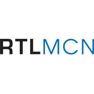 RTL MCN: Where talent comes to play