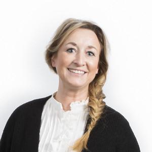 Stephanie Verweij