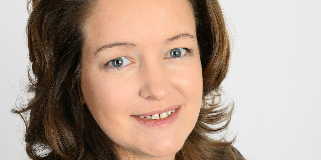 Vivienne de Leeuw benoemd tot nieuwe CFO RTL Nederland