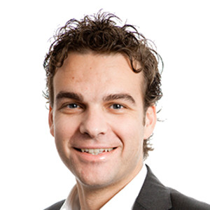 Lars Brassem